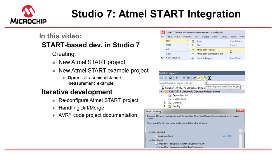 atmel studio free download for windows 7