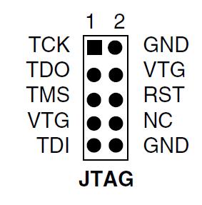 GUID-8014F2C9-E25F-4AB0-BCFC-0853DF774AE